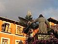 Procession-montdesoliviers.jpg
