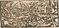 Prodigiorvm ac ostentorvm chronicon - quae praeter naturae ordinem, motum, et operationem, et in svperioribus and his inferioribus mundi regionibus, ab exordio mundi usque ad haec nostra tempora, (14597934197).jpg