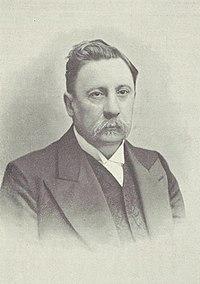 Prof. Luigi Mangiagalli (1850-1928) (cropped).jpg