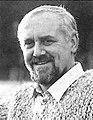 Prof Rudolf Doernach 1975 retusche a.jpg