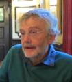 Professor Philip Hardie.png
