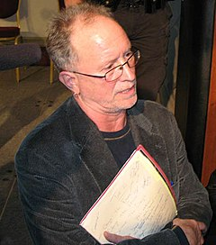 Bill Ayers 2008 presidential election controversy - Wikipedia, the free encyclopedia