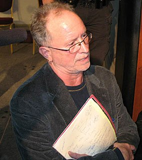Bill Ayers 2008 presidential election controversy