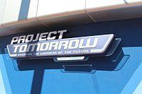 Project Tomorrow (22172394640).jpg