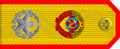 Project of the Generalissimo of the USSR's rank insignia - Variant 2.png