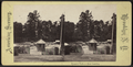 Prospect Park, boat landing, from Robert N. Dennis collection of stereoscopic views.png