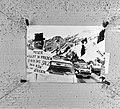 Protestactie tegen strooien zout op Arlbergpas, Bestanddeelnr 925-2333.jpg