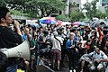Protesters rally in Hong Kong to support Edward Snowden 13.jpg