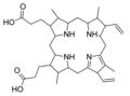 Protoporphyrinogen IX.PNG