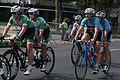 Provas de ciclismo de estrada, nas Paraolimpíadas Rio 2016 (29711425756).jpg