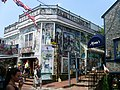 Provincetown, MA, USA - panoramio.jpg