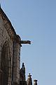 Provins - Eglise Sainte-Croix - IMG 1222.jpg
