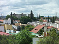 Puebla5.jpg