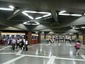 Puente Cal y Canto metro station.jpg