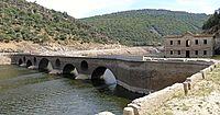 Puente del Cardenal, Monfragüe.jpg