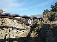 Puentes en El Pinar1.jpg