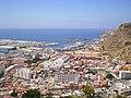Puerto Pesquero (Almería).jpg