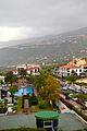 Puerto de la Cruz, Tenerife 09.jpg