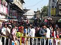 Pune-shopping-01.jpg
