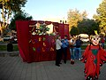 Puppets for peace and Intercultural Dialogue (5).jpg