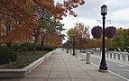 Purdue University, West Lafayette, Indiana, Estados Unidos, 2012-10-15, DD 29.jpg