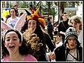 Purim-Attack of the Happy Kids.jpg