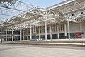 Putian Railway Station platform, 2014-06 07.jpg