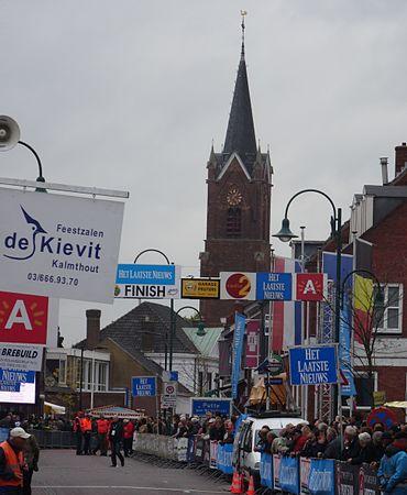 Putte (Woensdrecht) & Putte-Kapellen (Kapellen) - Nationale Sluitingsprijs, 14 oktober 2014 (G23).JPG