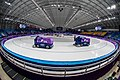 PyeongChang 2018 4861 (40496083192).jpg
