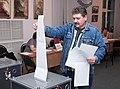 Pz-elections-2013-gbo-1678.jpg