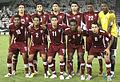 Qatar national football team.jpg