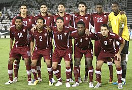 Qatar national football team.jpg