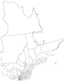 Qc Beauharnois-Salaberry.png