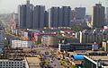 Qinhuangdao.jpg