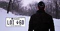 Québec 60, un documentaire.jpg