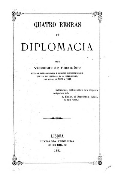 File:Quatro regras de diplomacia.pdf