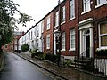 Queen Square, off Woodhouse Lane - geograph.org.uk - 368026.jpg