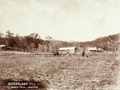 Queensland State Archives 2493 Bakers farm near Esk.png