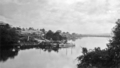 Queensland State Archives 859 Johnstone River at Innisfail North Queensland c 1927.png