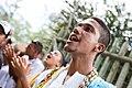 Quilombo dos Palmares é palco de reflexão e festa no 20 de novembro (30354324044).jpg