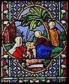 Quimper - Cathédrale Saint-Corentin - PA00090326 - 190.jpg