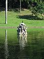Quinta da Boa Vista 04.jpg