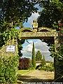 Quinta da Comenda - Outeiro da Comenda - Portugal (8519461820).jpg