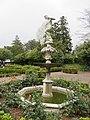 Quinta do Monte, Funchal, Madeira - IMG 6483.jpg