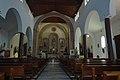 Quismondo, Iglesia parroquial de Nuestra Señora de la Asunción, interior.jpg