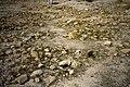 Qumran Cemetery 1990.jpg