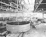 Quonset Facility Trident construction yard.jpg