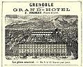 Réclame-1888-Grenoble-Grand Hotel-J. Primat.jpg