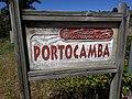 Rótulo de Portocamba.jpg