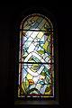 Rösrath-St.Nikolaus von Tolentino590.JPG